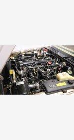 1992 Jaguar XJ6 for sale 101243391
