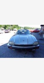 1992 Jaguar XJS for sale 101347347