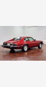 1992 Jaguar XJS for sale 101348349