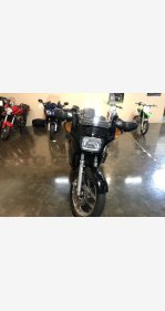 1992 Kawasaki Concours 1000 for sale 200849271