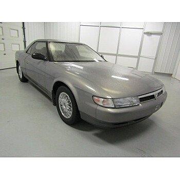 1992 Mazda Cosmo for sale 101013632