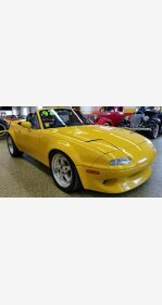 1992 Mazda MX-5 Miata for sale 101053198
