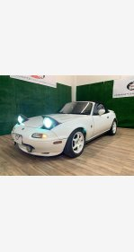 1992 Mazda MX-5 Miata for sale 101241407