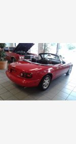 1992 Mazda MX-5 Miata for sale 101395795