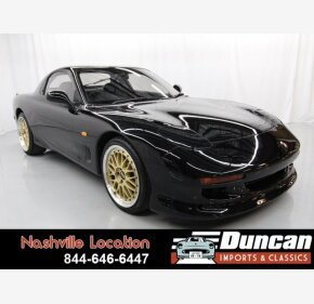 1992 Mazda RX-7 for sale 101302243