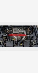 1992 Mazda RX-7 for sale 101328366