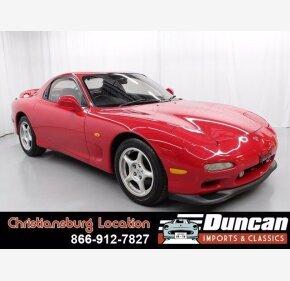 1992 Mazda RX-7 for sale 101346663