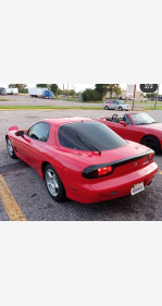 1992 Mazda RX-7 for sale 101438716