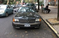 1992 Mercedes-Benz 300SL Roadster for sale 101271720