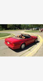 1992 Mercedes-Benz 300SL for sale 101340773