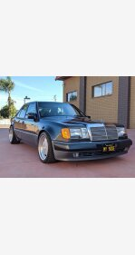 1992 Mercedes-Benz 500E for sale 101167962