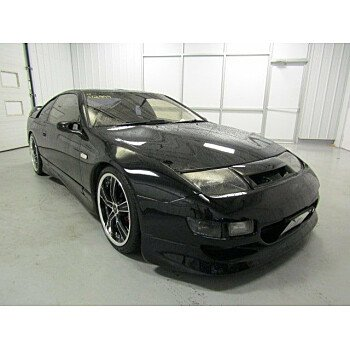 1992 Nissan 300ZX for sale 101013614
