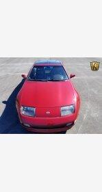 1992 Nissan 300ZX 2+2 Hatchback for sale 100970994