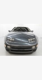 1992 Nissan 300ZX for sale 101177829