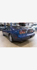 1992 Nissan 300ZX for sale 101344954