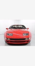 1992 Nissan 300ZX for sale 101412674