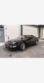 1992 Nissan 300ZX for sale 101437459