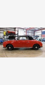 1992 Nissan Figaro for sale 101364374
