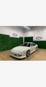 1992 Nissan Silvia for sale 101407618
