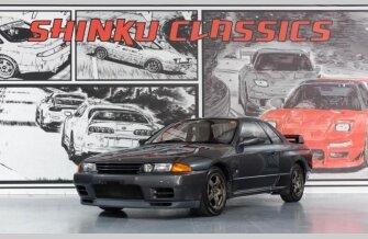 1992 Nissan Skyline GT-R for sale 101178174