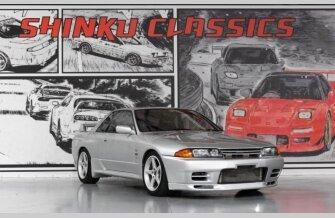 1992 Nissan Skyline GT-R for sale 101224773
