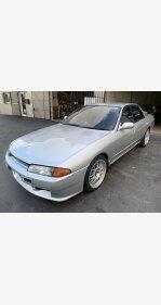1992 Nissan Skyline GT-R for sale 101233472