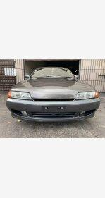 1992 Nissan Skyline GTS-T for sale 101333660
