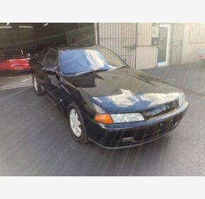 1992 Nissan Skyline for sale 101391273