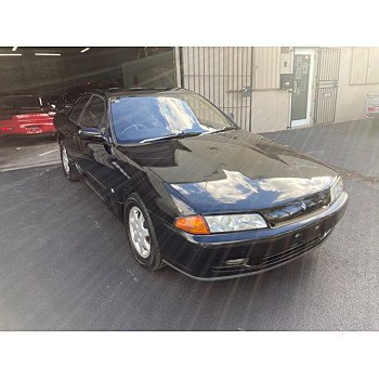 1992 Nissan Skyline for sale 101391273