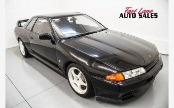 1992 Nissan Skyline GT-R for sale 101106596