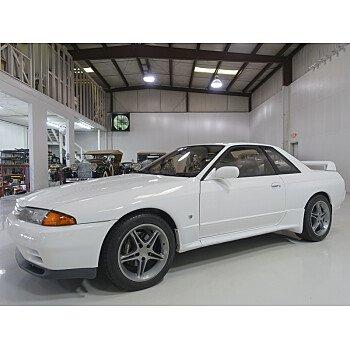 1992 Nissan Skyline GT-R for sale 101169268