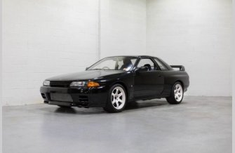 1992 Nissan Skyline GT-R for sale 101174585