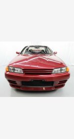 1992 Nissan Skyline GT-R for sale 101260823