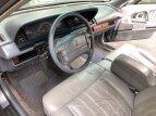 1992 Oldsmobile Ninety-Eight for sale 101316277