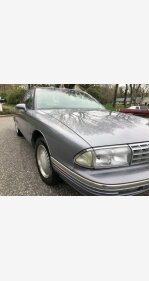1992 Oldsmobile Ninety-Eight for sale 101316277