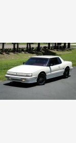 1992 Oldsmobile Toronado Trofeo for sale 101322267