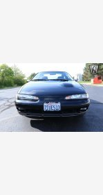 1992 Plymouth Laser RS for sale 101201247