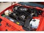 1992 Pontiac Firebird Coupe for sale 101485160