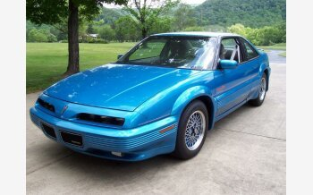 1992 Pontiac Grand Prix Coupe for sale 101199875