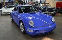 1992 Porsche 911 Carrera RS for sale 101343548