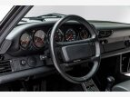 1992 Porsche 911 for sale 101483959