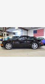 1992 Porsche 911 for sale 101488680
