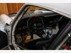 1992 Porsche 911 Carrera RS for sale 101492155