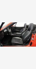 1992 Porsche 968 Cabriolet for sale 101300096