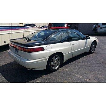1992 Subaru SVX for sale 101190153