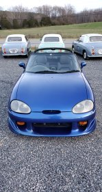 1992 Suzuki Cappuccino for sale 101282623