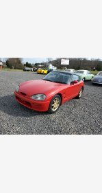 1992 Suzuki Cappuccino for sale 101282691