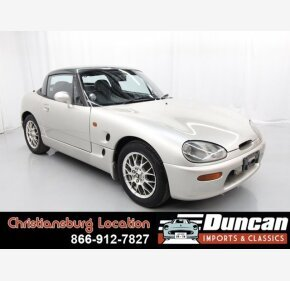1992 Suzuki Cappuccino for sale 101299112