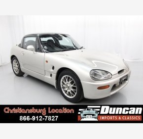 1992 Suzuki Cappuccino for sale 101299112