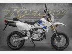 1992 Suzuki DR250 for sale 201173932